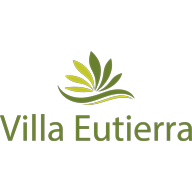 Villa Eutierra by Legends Residences
