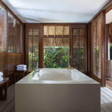 Four Seasons Resort Bora Bora 014