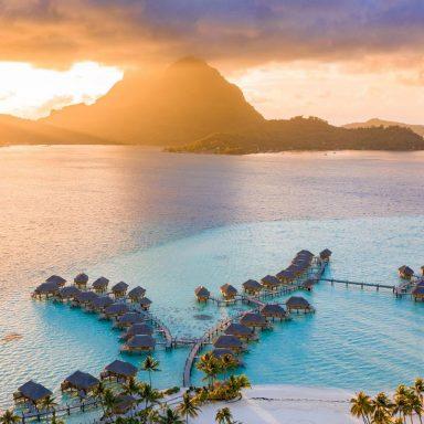 Le Bora Bora by Pearl Resorts 001