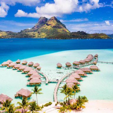 Le Bora Bora by Pearl Resorts 002