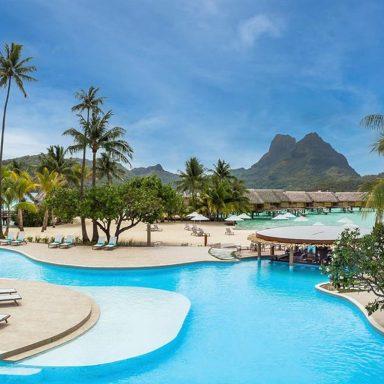 Le Bora Bora by Pearl Resorts 003
