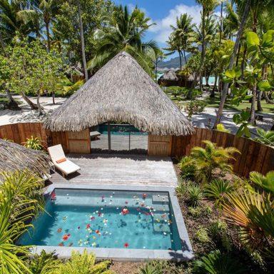 Le Bora Bora by Pearl Resorts 004