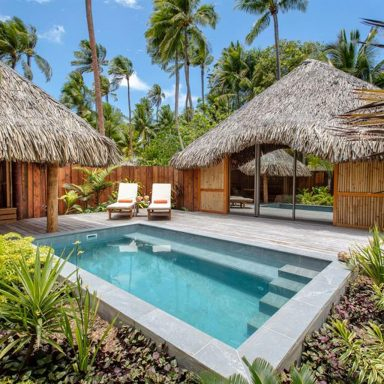 Le Bora Bora by Pearl Resorts 005
