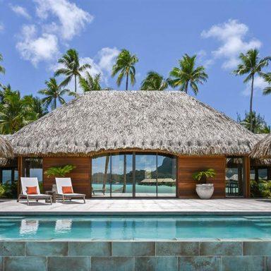 Le Bora Bora by Pearl Resorts 006