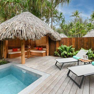Le Bora Bora by Pearl Resorts 007