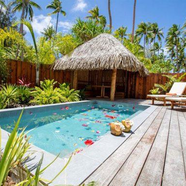 Le Bora Bora by Pearl Resorts 008
