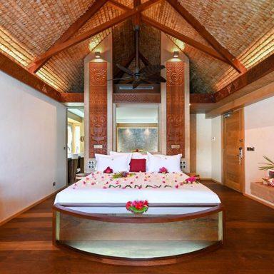 Le Bora Bora by Pearl Resorts 009