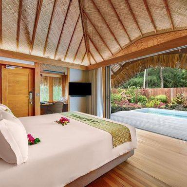 Le Bora Bora by Pearl Resorts 010