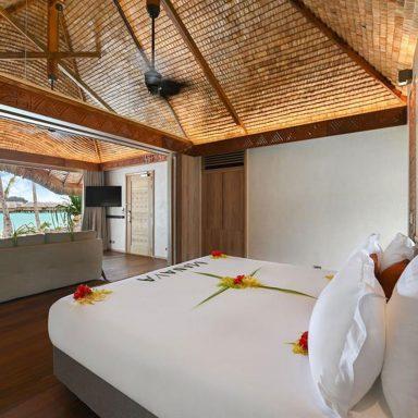 Le Bora Bora by Pearl Resorts 011