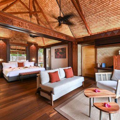 Le Bora Bora by Pearl Resorts 012