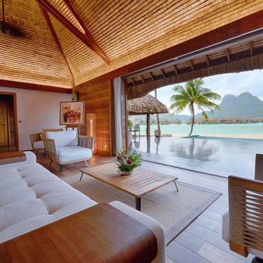 Le Bora Bora by Pearl Resorts 013