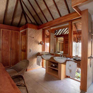 Le Bora Bora by Pearl Resorts 015