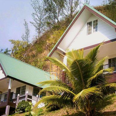 Tapu Lodge 001
