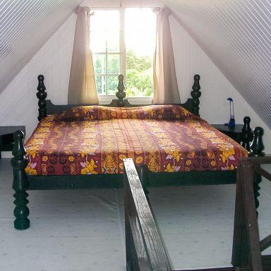 Tapu Lodge 003