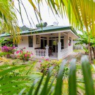 Moana Travel, Stingray Studio, Francúzska Polynézia, Tahiti, Moorea, Bora Bora, Dovolenka vo Francúzskej Polynézii, Dovolenka na ostrove Tahiti, Dovolenka na ostrove Moorea, Dovolenka na ostrove Bora Bora, Sprievodca Francúzskou Polynéziou, Sprievodca ostrovom Tahiti, Sprievodca ostrovom Moorea, Sprievodca ostrovom Bora Bora, Exotická dovolenka, Tropická dovolenka, Luxusná dovolenka, Dovolenka na mieru, Exotika, Exotický raj, Tropický raj, Raj na zemi, Posledný raj