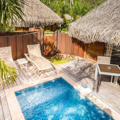 Manava Beach Resort & Spa Moorea 006