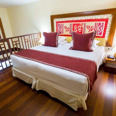Manava Beach Resort & Spa Moorea 010