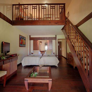 Manava Beach Resort & Spa Moorea 011