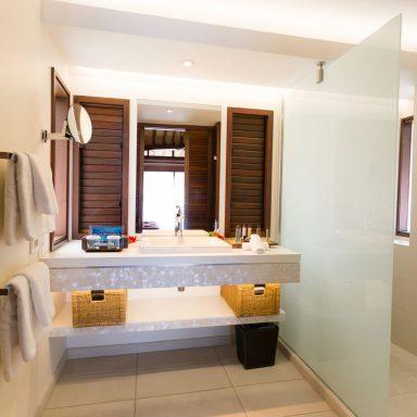Manava Beach Resort & Spa Moorea 013