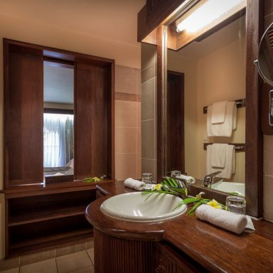 Manava Beach Resort & Spa Moorea 014