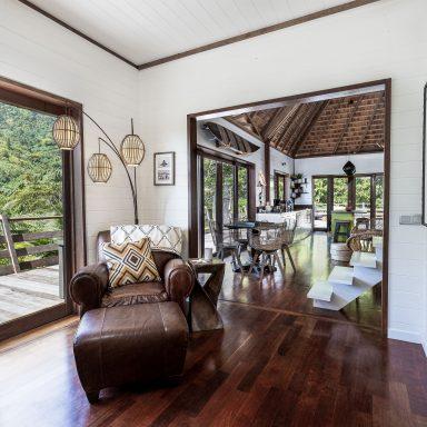 Villa Eutierra 012