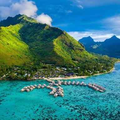 Hilton Moorea Lagoon Resort & Spa 001