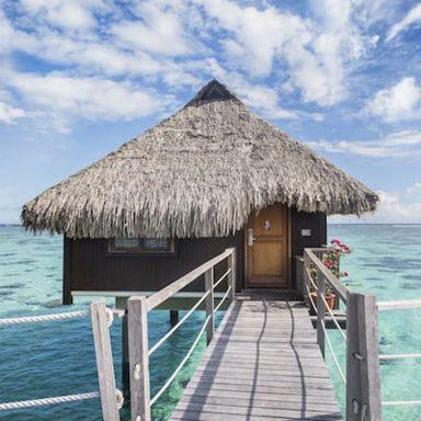Hilton Moorea Lagoon Resort & Spa 003