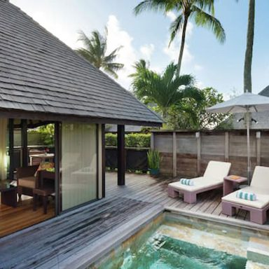 Hilton Moorea Lagoon Resort & Spa 006