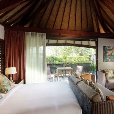 Hilton Moorea Lagoon Resort & Spa 008