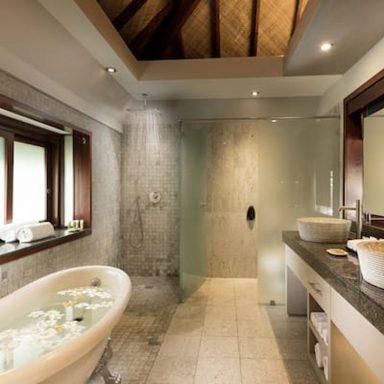 Hilton Moorea Lagoon Resort & Spa 009