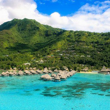 Sofitel Kia Ora Moorea Beach Resort 002