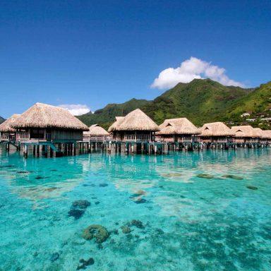 Sofitel Kia Ora Moorea Beach Resort 004