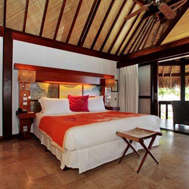 Sofitel Kia Ora Moorea Beach Resort 005