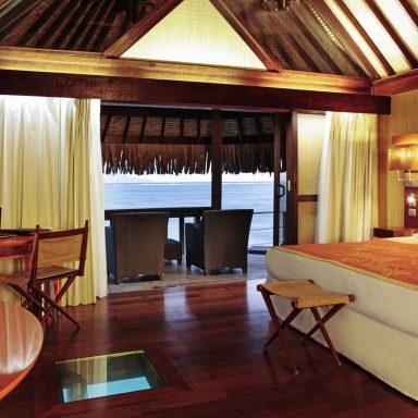 Sofitel Kia Ora Moorea Beach Resort 006