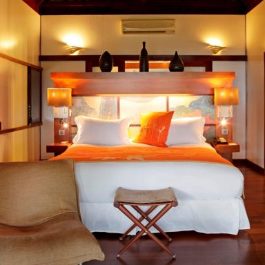 Sofitel Kia Ora Moorea Beach Resort 007