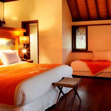 Sofitel Kia Ora Moorea Beach Resort 008