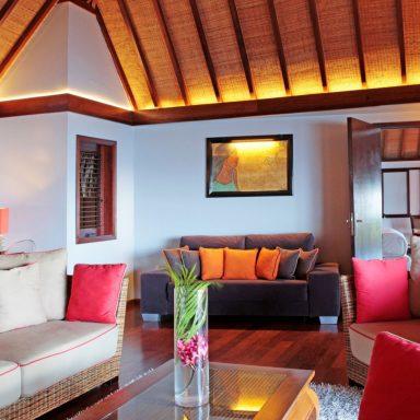 Sofitel Kia Ora Moorea Beach Resort 010